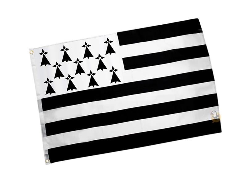 drapeau-breton-gwenn-ha-du-75x112