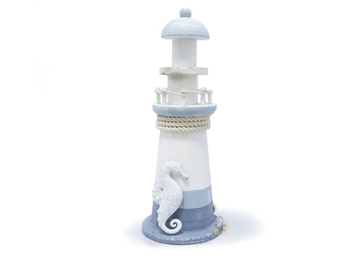 phare-decoratif-hippocampe