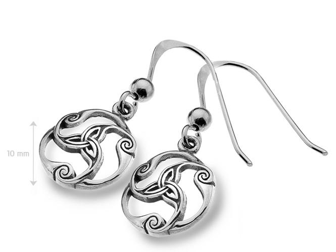 boucles-oreille-triskell-celtique