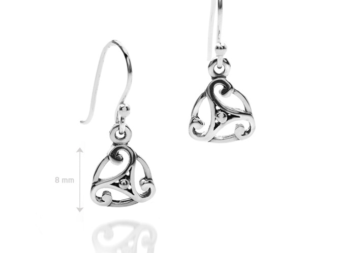boucles-oreille-triskell-rond-48