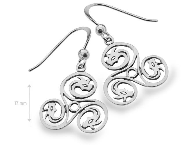 boucles-oreilles-triskell-celtique