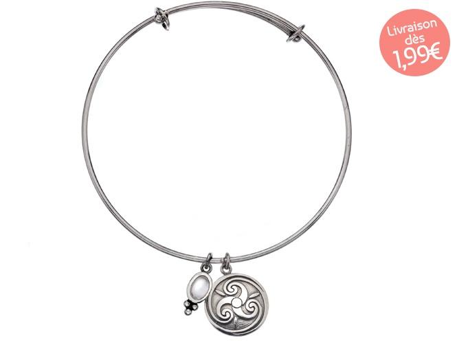 bracelet-triskell-lune