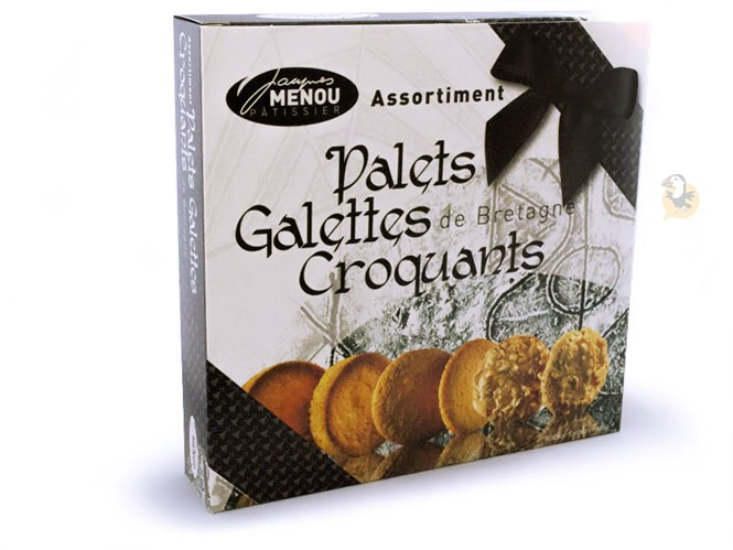 coffret-assortiment-biscuits-bretagne