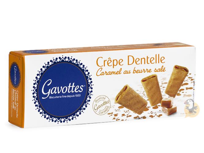 crepes-dentelle-gavottes-caramel