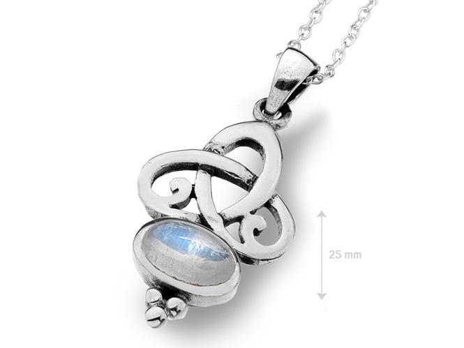 pendentif-noeud-celtique-pierre-lune
