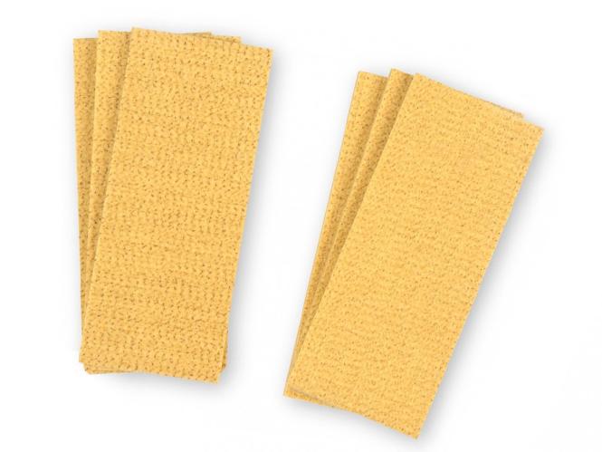 feutres-tampon-essuyage-krampouz-rectangle-unite