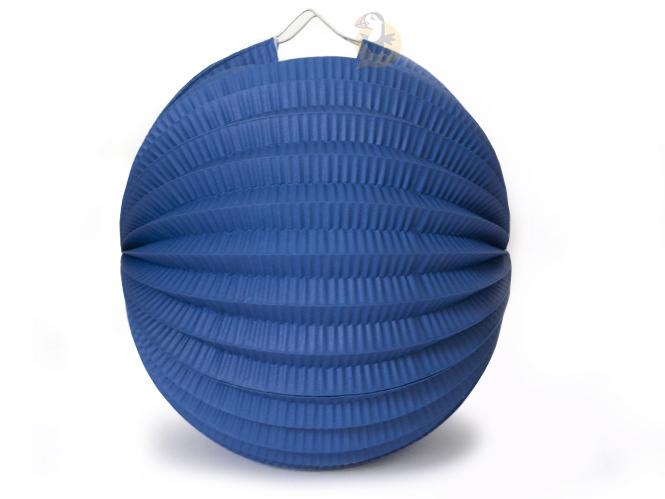 lampion-bleu-marine