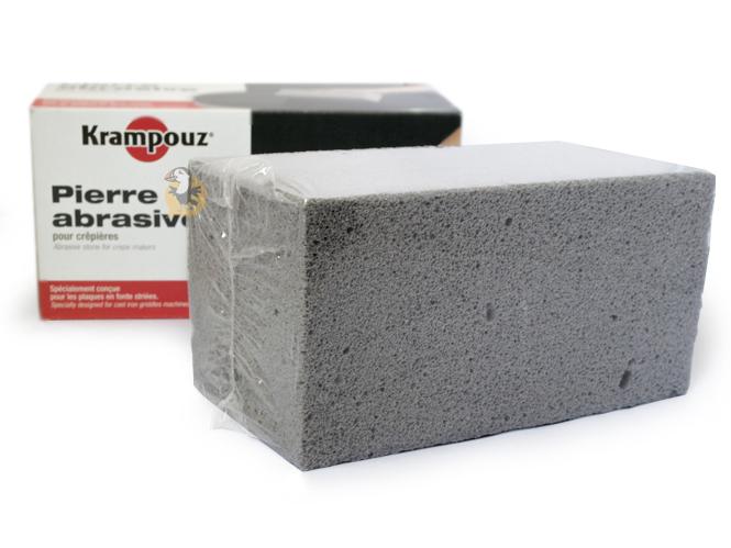 pierre-abrasive-krampouz