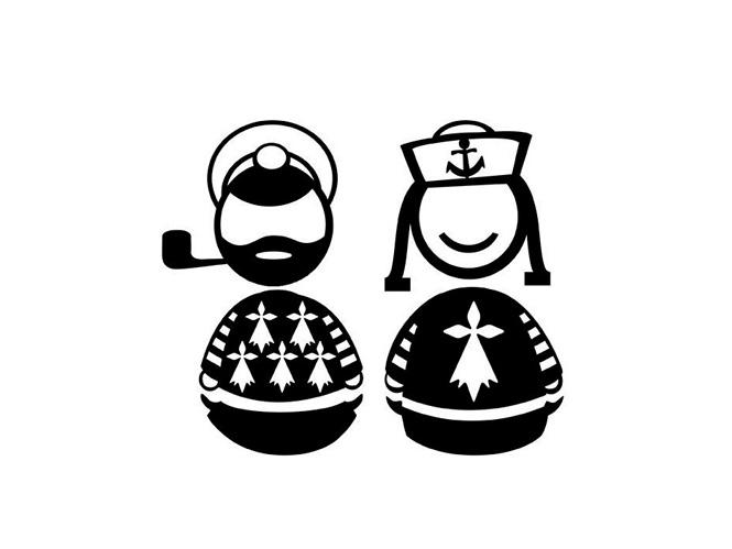 autocollant-marins-bretons