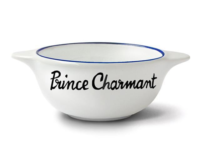 bol-breton-prince-charmant