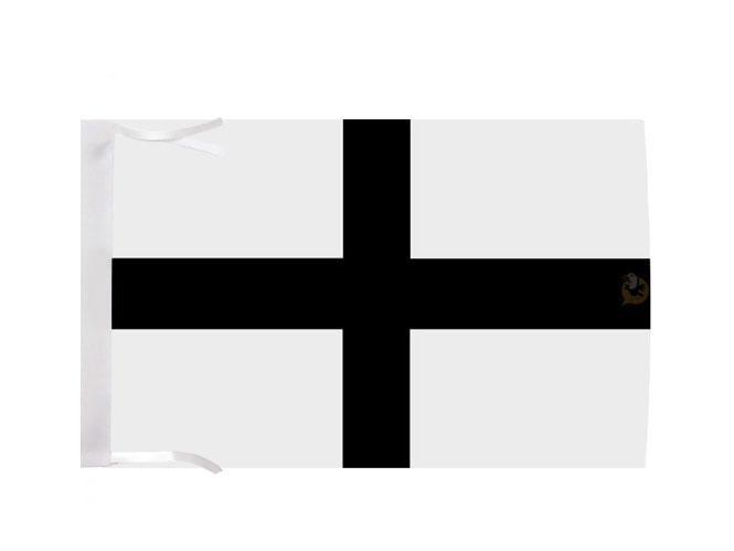 drapeau-kroaz-du-45x30