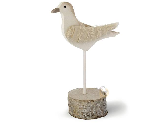 mouette-decoration