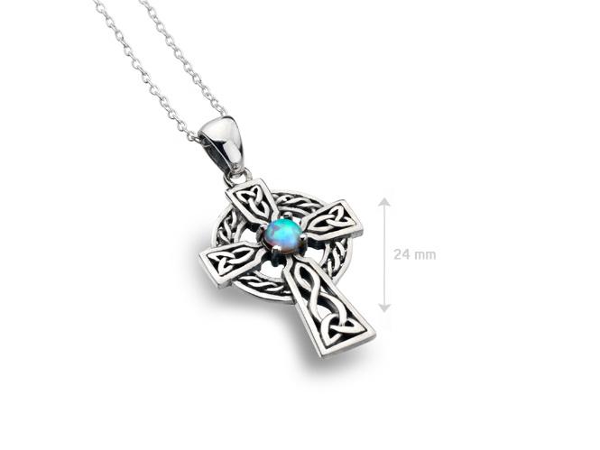 pendentif-croix-celtique-opale