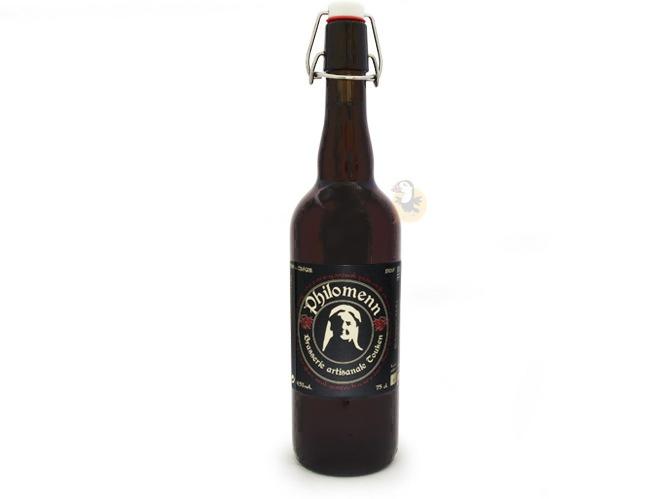 biere-bretonne-philomenn-stout-75