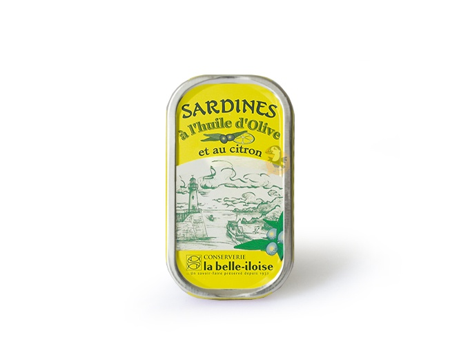 sardine-huile-olive-citron-belle-iloise