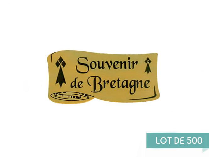 bobine-etiquettes-souvenir-bretagne