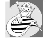 logo-hermine-bonnet