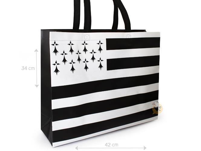 sac-shopping-breton