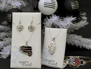 Cadeaux bijoux