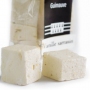 guimauve-vanille-sarrasin