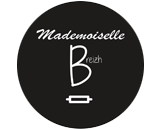 logo-mlle-breizh