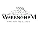 logo-warenghem
