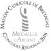 medaille-argent-maison-cidricole-bretagne