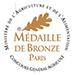 medaille-bronze-cga
