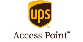 ups-ap
