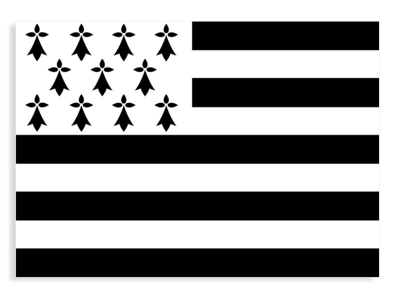 autocollant-grand-drapeau-breton-xxl