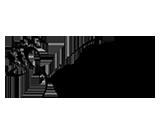 logo-nature-bon-sens