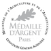 medaille-argent-cga