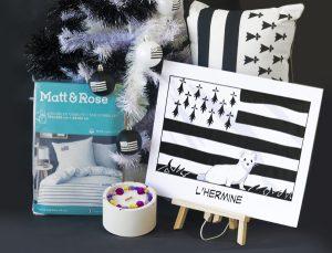 Cadeaux décoration / maison